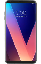 Unlocked LG V30 64GB Android Smartphone for $675