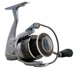 Pflueger Purist Spinning Reel for $40