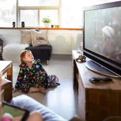 Can You Still Buy a Non-Smart TV?