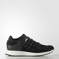adidas Men's EQT Support Ultra Shoes for $80