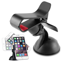Insten Car Windshield Phone Mount for $2