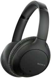 Sony Noise-Cancelling Over-Ear Wireless Bluetooth Headphones for $150 + free shipping