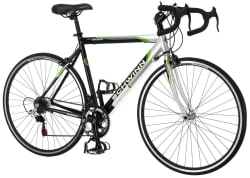 Schwinn Men's Axios CX 700c Drop Bar Bicycle $200