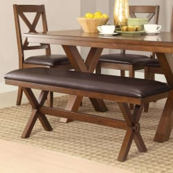 Better Homes And Gardens Dining Bench