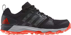 adidas Men's Galaxy Trail Running Shoes for $40