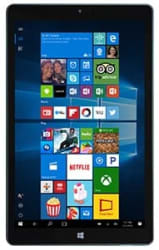 """NuVision Solo 10 10"""" 32GB Draw Tablet for $149"""