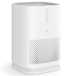 Certified Refurb Medify Air Purifier for $50 + free shipping