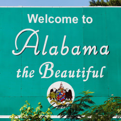 Alabama's Tax Free Holiday Is This Weekend!