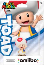 Nintendo Amiibo Figures from $3