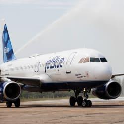 JetBlue Fares to the Bahamas from $222 roundtrip