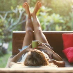 How to Buy Patio Furniture That Will Last