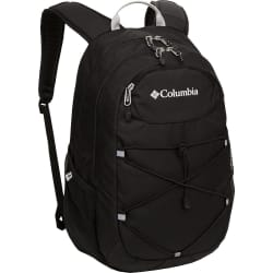 Columbia Northport Daypack for $21