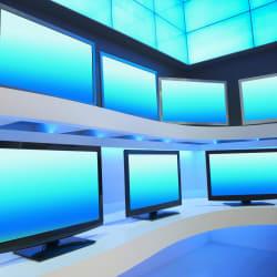 "Best TV Deals: Save $300 on a 60"" LG 4K TV!"
