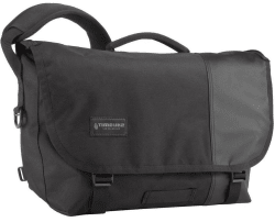 Timbuk2 Snoop Small Camera Messenger Bag for $50