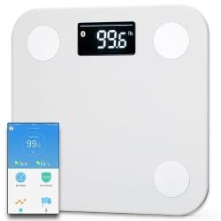 Yunmai Smart Scale for $36