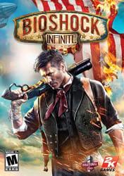 BioShock Infinite for PC downloads for $6