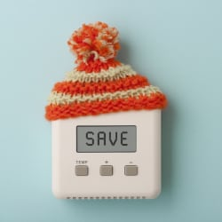 7 Ways You Can Lower Your Heating Bill This Winter