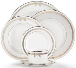 Kate Spade New York Dinnerware at Macy's from $7