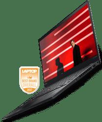 Lenovo Thinkpad Sale: 25% to 30% off