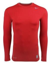 Nike Men's Dri-Fit Pro Core Compression Shirt $20