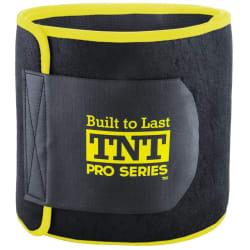 TNT Pro Series Waist Trainer Belt from $15