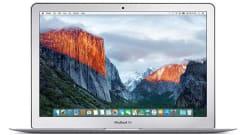 "MacBook Air i5 13"" Laptop, $100 Rakuten GC $737"