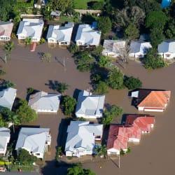 Do You Need to Buy Flood Insurance?