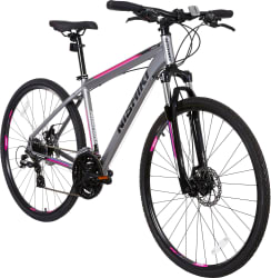 Bikes at Dick's Sporting Goods: Up to 50% off