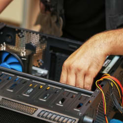 What Graphics Card Should You Buy?