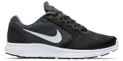 Nike at Kohl's: 25% off