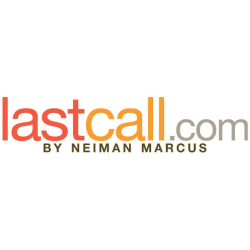 Last Call Friends & Family Sale: Extra 30% off