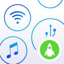 Pocket Drive + for iPhone / iPad for $2