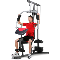Walmart Fitness Sale: Up to 72% off
