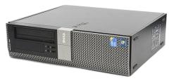 Refurb Dell OptiPlex i5 Dual Desktop PC $120