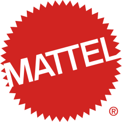 Mattel Toy Clearance Sale: Up to 60% off