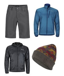 Marmot Sale: Up to 40% off
