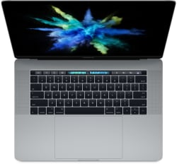 "MacBook Pro i7 15"" w/ Touch Bar, 1TB SSD $3,099"