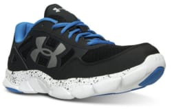 Under Armour Men's Micro G Engage Shoes for $40