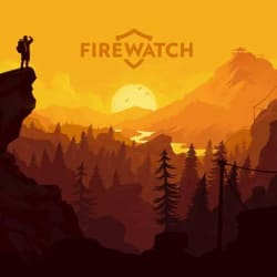 Firewatch for Xbox One for $10
