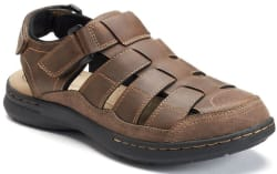Croft & Barrow Men's Sandals at Kohl's for $14
