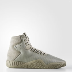 adidas Originals Men's Tubular Instinct Shoes $36
