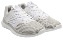 Reebok Women's Athletic Shoes for $13