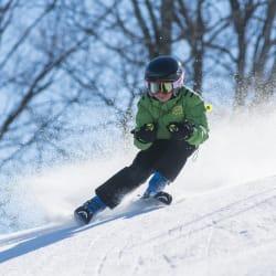 Hotels.com Ski Sale: Up to 30% off + $50 off $300