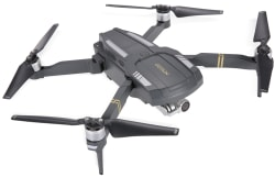 Obtain C-Fly F803 Drone w/ 1080p Camera for $296