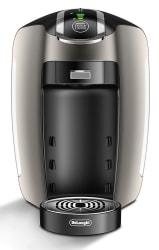 Jura impressa xj9 espresso machine for 2300 free shipping 16367 delonghi nescafe dolce gusto esperta 2 for 90 fandeluxe Choice Image