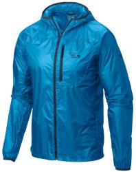 Mountain Hardwear Men's/Women's Ghost Jacket $39