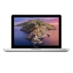 "Certified Refurb Apple MacBook Pro Ivy Bridge i7 13.3"" Laptop for $500 + free shipping"