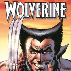 10 Cool Collectibles That Every Wolverine Fan Needs
