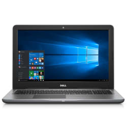 """Dell Kaby Lake i7 16"""" Touch Laptop w/ 4GB GPU $600"""