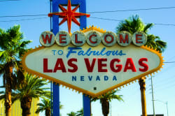 Vegas Hotel Sale at Trivago from $16 per night